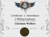 BMXC01