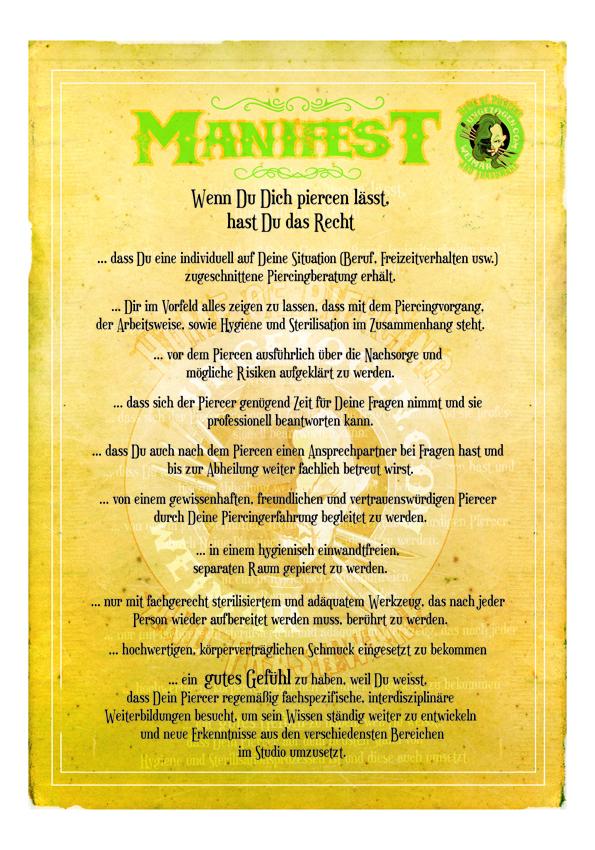manifest Kopie klein