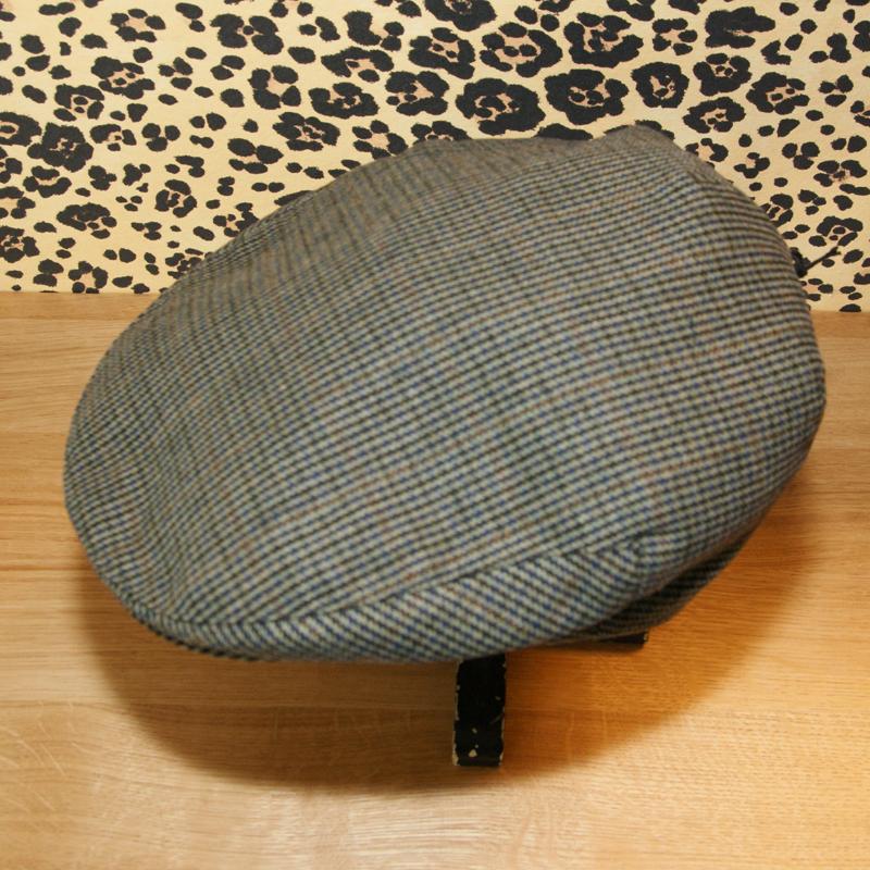 fr hjahr und sommerkollektion von brixton. Black Bedroom Furniture Sets. Home Design Ideas